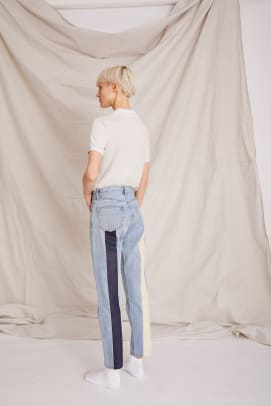 still-here-jeans