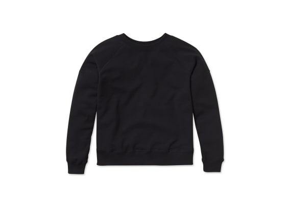 entireworld-sweatshirt-black