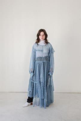 kkco dress