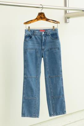 rachel-comey-pants