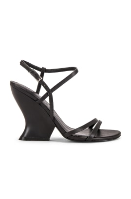 sigerson morrison wedge