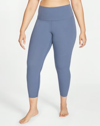 nike-yoga-pants