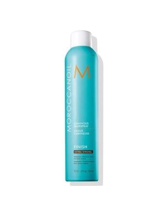 moroccanoil-luminous-hair-spray-strong