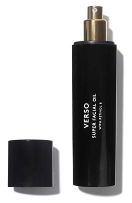 verso-super-facial-oil