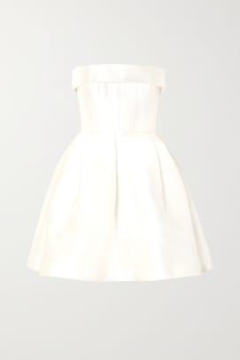 alex perry elyse dress