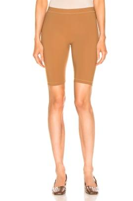 nanushla bike shorts