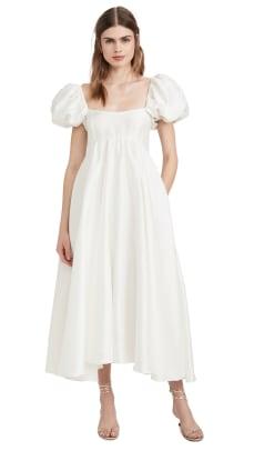 azeeza rory dress