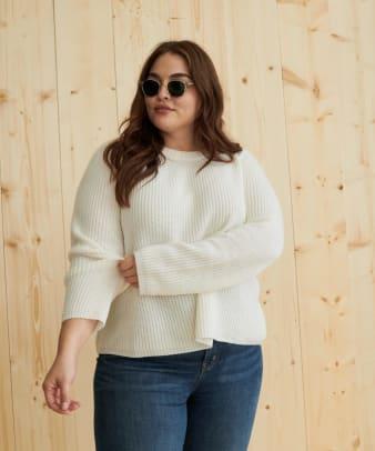 jenni-kayne-cashmere-fisherman-sweater
