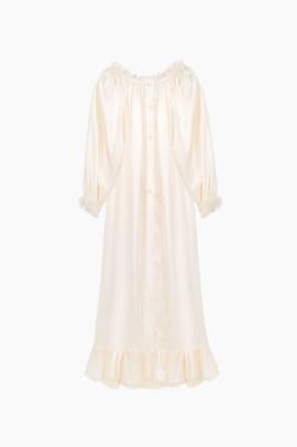 sleeper-Love-Me-Tender-Silk-Loungewear-Dress-1152x1732.jpg.pagespeed.ic.K0qliOoftb