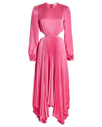 alc-naples-pleated-dress
