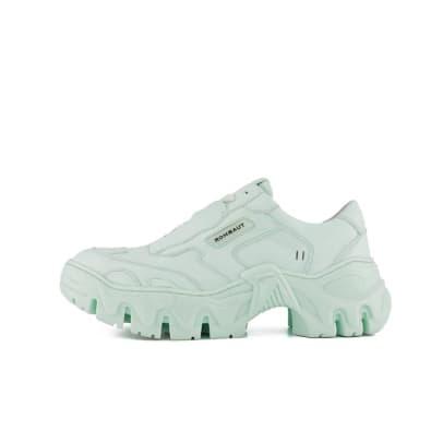 rombaut sneakers