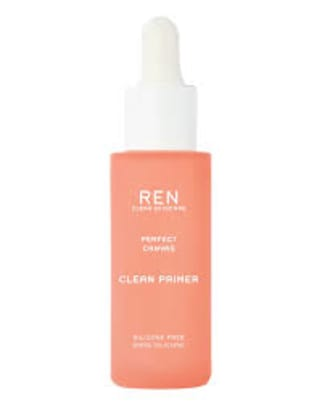 ren-perfect-canvas-clean-primer