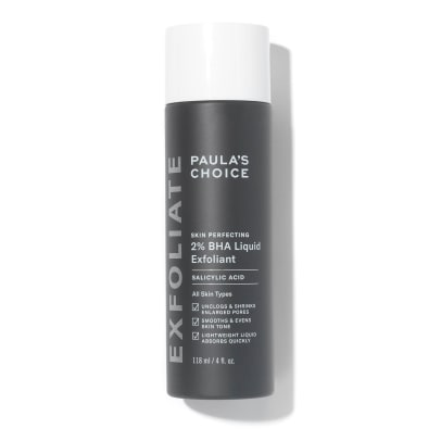 paulas-choice-bha-liquid