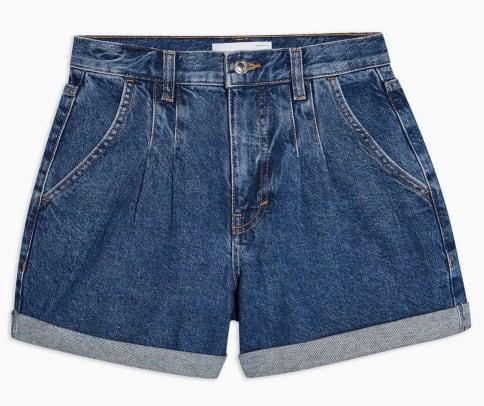 topshop-shorts