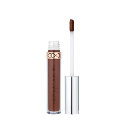 anastasia-beverly-hills-liquid-lipstick-malt