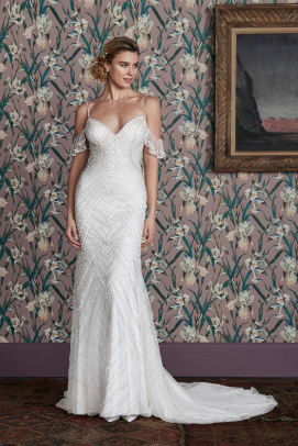 Justin-Alexander-Signature-billie-wedding-dress-spring-2021