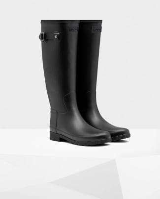 hunter boots 1