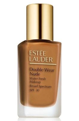 estee-lauder-doublewear-nude-water-fresh-makeup