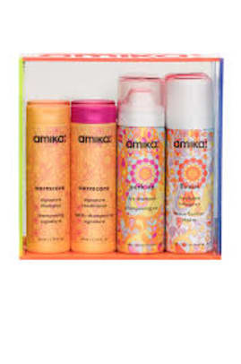 amika-daily-dose-set