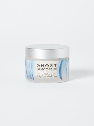 ghost-democracy-clean-lightweight-daiy-face-moisturizer