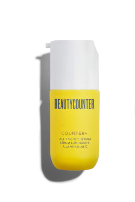 beautycounter-counter-all-bright-c-serum