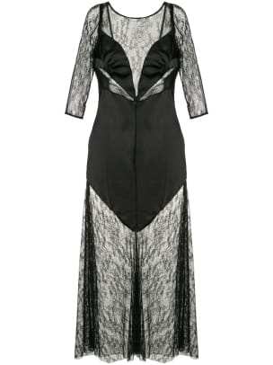 alice-mccall-farfetch-black-beauty-lace-dress