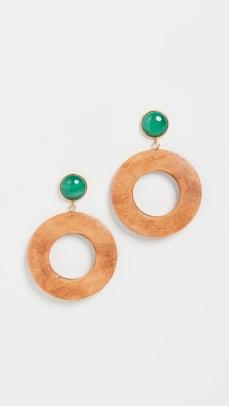 sophie monet earrings