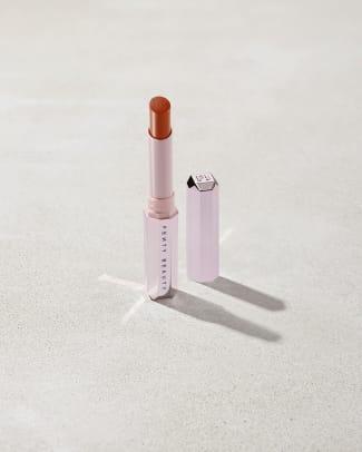 fenty-beauty-mattemoiselle-lipstick-shawty