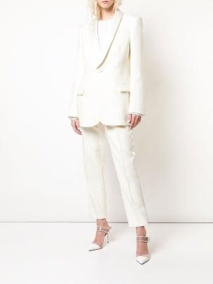 wardrobe nyc suit