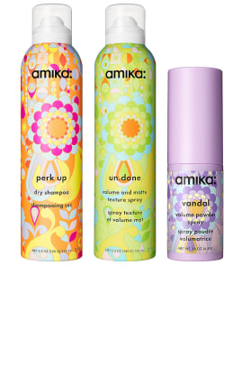amika-girls-girls-girls