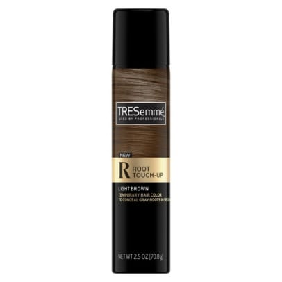 tresemme-root-touch-up-spray