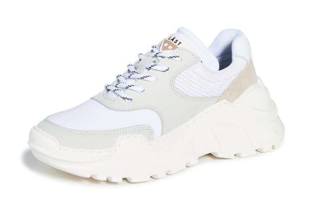 last-sneakers