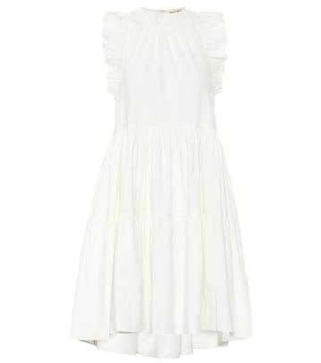 ulla-johnson-white-dress