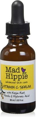 mad-hippie-vitamin-c-serum