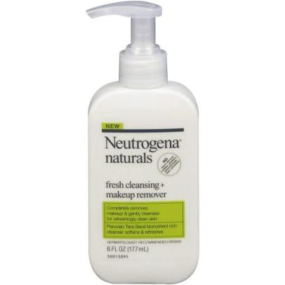 neutrogena-naturals-face-wash