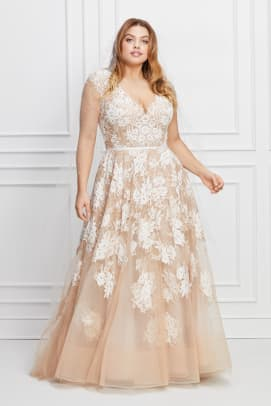 watters-aella-wedding-dress