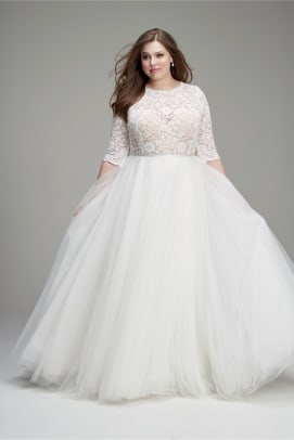 watters-frederique-wedding-dress