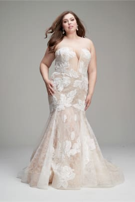watters-sirena-wedding-dress