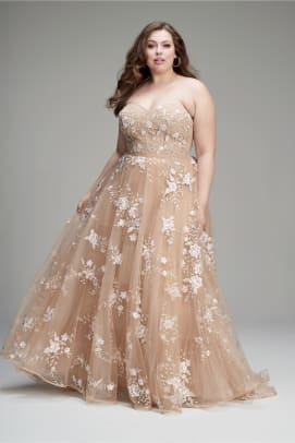 Wtoo-dina-wedding-dress