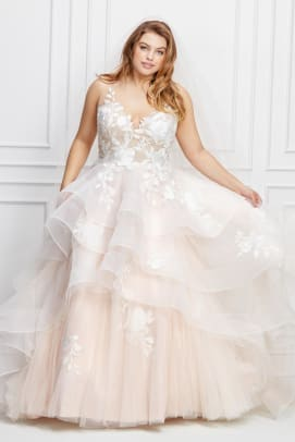wtoo-montgomery-wedding-dress