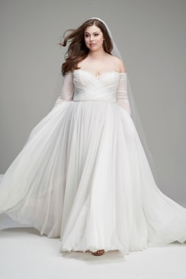 wtoo-miles-wedding-dress