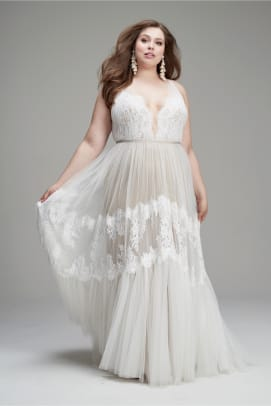 willowby-clementine-wedding-dress