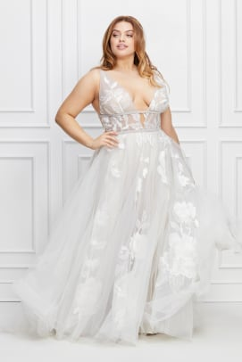 willowby-galatea-wedding-dress