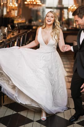 justin-alexander-beaded-wedding-dress-iskra-lawrence