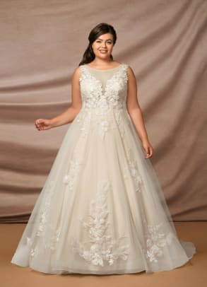 azazie-sedona-wedding-dress