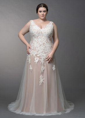 azazie-bess-wedding-dress