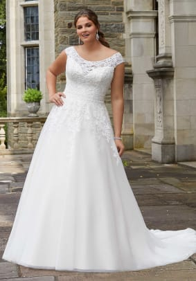 julietta-susan-wedding-dress