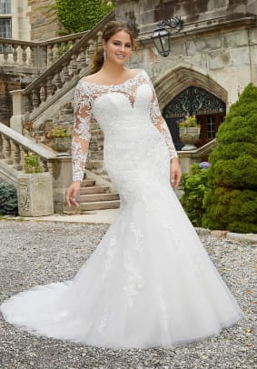 julietta-sasha-wedding-dress