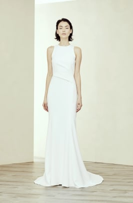 amsale-billie-wedding-dress.jpg