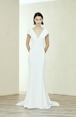 amsale-kai-wedding-dress